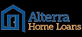 SimpleNexus_SocialProof_Alterra-Home-Loans