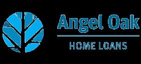 SimpleNexus_SocialProof_Angel-Oak