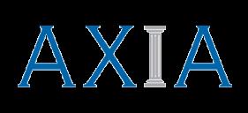 SimpleNexus_SocialProof_Axia