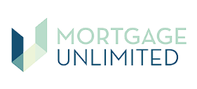 SimpleNexus_SocialProof_Mortgages-Unlimited