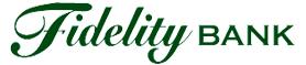logo-fidelity-pa-cb