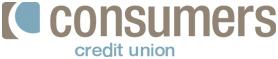 consumercu-logo