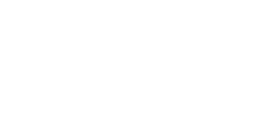 Icons_HomeSale