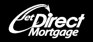 Icons_Jet-Direct