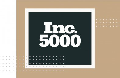 SN_Inc 5000_PR_Blog